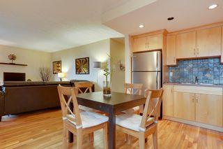 Photo 5: 802 14 Ave SW in Monticello Estates: Apartment for sale : MLS®# C4019486