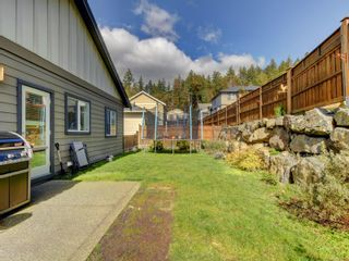 Photo 17: 3414 Ambrosia Cres in : La Happy Valley House for sale (Langford)  : MLS®# 871014