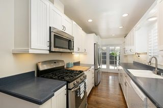 Photo 6: POINT LOMA House for sale : 3 bedrooms : 1905 Catalina Blvd in San Diego