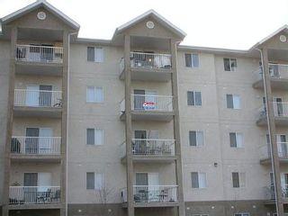 Photo 1: #428, 10535 - 122 Street: Condo for sale (Westmount)