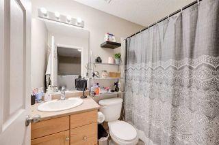 Photo 18: 64 287 MACEWAN Road in Edmonton: Zone 55 House Half Duplex for sale : MLS®# E4234612