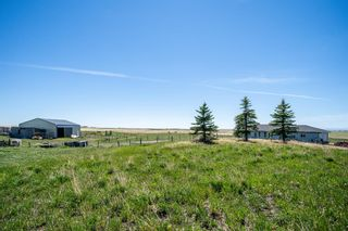 Photo 49: 418006 304 Street E: Rural Foothills County Detached for sale : MLS®# A1114068