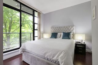 Photo 15: 201 2828 YEW Street in Vancouver: Kitsilano Condo for sale (Vancouver West)  : MLS®# R2587045