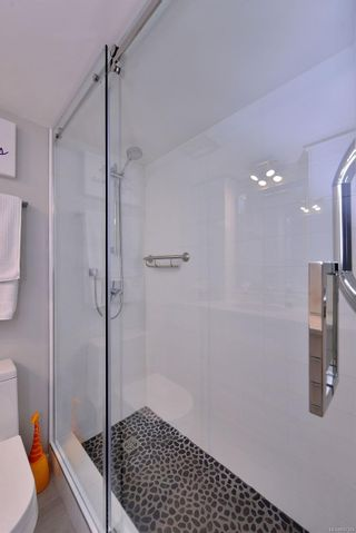 Photo 13: 316 964 Heywood Ave in : Vi Fairfield West Condo for sale (Victoria)  : MLS®# 867328