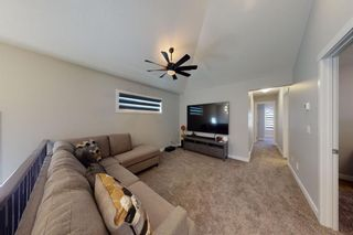 Photo 23: 18 Carrington Road NW in Calgary: Carrington Detached for sale : MLS®# A1149582