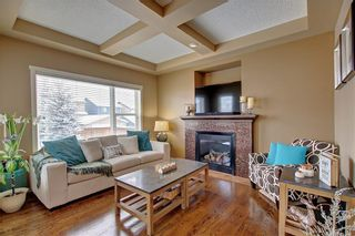 Photo 12: 13 SAGE HILL Court NW in Calgary: Sage Hill Detached for sale : MLS®# C4226086