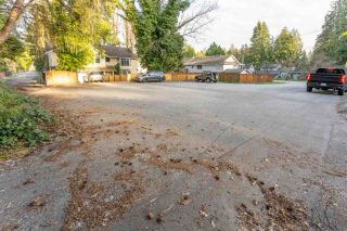 Photo 30: 1863 WINDERMERE Avenue in Port Coquitlam: Oxford Heights House for sale : MLS®# R2597203