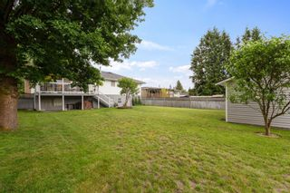 Photo 29: 11941 EVANS Street in Maple Ridge: West Central House for sale : MLS®# R2586792