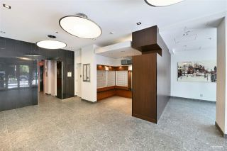 "Photo 27: 3202 1308 HORNBY Street in Vancouver: Downtown VW Condo for sale in ""SALT"" (Vancouver West)  : MLS®# R2551088"