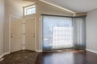 Photo 5: 3612 130 Avenue in Edmonton: Zone 35 House for sale : MLS®# E4252278