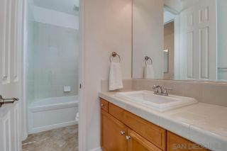 Photo 26: POINT LOMA House for sale : 4 bedrooms : 2771 E Bainbridge Rd in San Diego