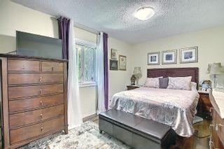 Photo 17: 10933 150 Street in Edmonton: Zone 21 House for sale : MLS®# E4251858