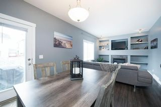Photo 15: 407 Ranch Ridge Meadow: Strathmore Row/Townhouse for sale : MLS®# A1074181