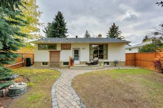 Photo 34: 2836 12 Avenue NW in Calgary: St Andrews Heights Detached for sale : MLS®# A1093477
