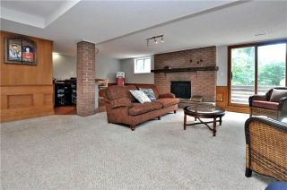 Photo 4: 6 Sir Gawaine Place in Markham: Markham Village House (Backsplit 4) for sale : MLS®# N3571926