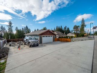Photo 19: 6315 ORACLE Road in Sechelt: Sechelt District House for sale (Sunshine Coast)  : MLS®# R2536883