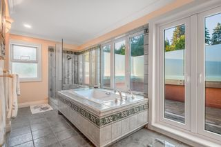 Photo 17: 4463 ROSS Crescent in West Vancouver: Cypress House for sale : MLS®# R2614391