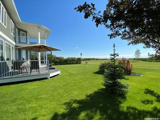 Photo 5: 155 Sarah Drive South in Elbow: Residential for sale : MLS®# SK844766