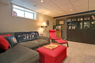 Photo 18: 93 Prestwick Heights SE in Calgary: House for sale : MLS®# C3645337