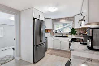Photo 13: 726 Fitzwilliam St in : Na Old City House for sale (Nanaimo)  : MLS®# 862194