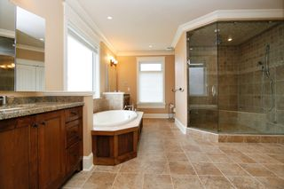 """Photo 15: 35488 JADE Drive in Abbotsford: Abbotsford East House for sale in """"Eagle Mountain"""" : MLS®# R2222601"""