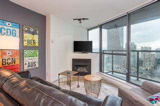 "Photo 12: 2707 501 PACIFIC Street in Vancouver: Downtown VW Condo for sale in ""THE 501"" (Vancouver West)  : MLS®# R2532410"