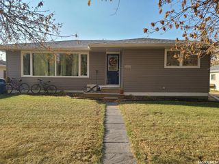 Photo 1: 1010 105th Avenue in Tisdale: Residential for sale : MLS®# SK850145