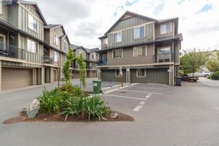 Photo 22: 107 2920 Phipps Rd in VICTORIA: La Langford Proper Row/Townhouse for sale (Langford)  : MLS®# 819568
