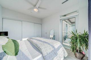 Photo 19: 1701 9560 Markham Road in Markham: Wismer Condo for sale : MLS®# N5371262