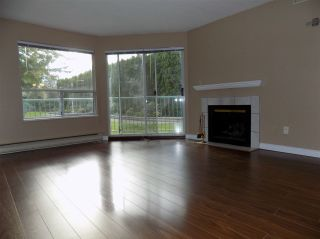 "Photo 7: 111 1755 SALTON Road in Abbotsford: Central Abbotsford Condo for sale in ""The Gateway"" : MLS®# R2093311"
