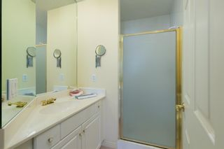 Photo 16: 317 2144 Paliswood Road SW in Calgary: Palliser Apartment for sale : MLS®# A1059319