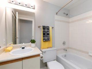 Photo 15: 205 930 North Park St in : Vi Central Park Condo for sale (Victoria)  : MLS®# 858199