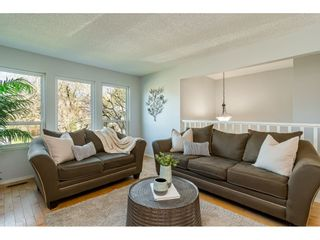 """Photo 5: 2648 WILDWOOD Drive in Langley: Willoughby Heights House for sale in """"Langley Meadows"""" : MLS®# R2539752"""