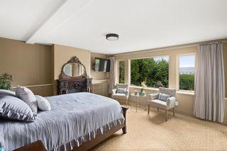 Photo 34: 3841 Duke Rd in : Me Albert Head House for sale (Metchosin)  : MLS®# 884507