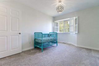 Photo 16: 21138 RIVER Road in Maple Ridge: Southwest Maple Ridge House for sale : MLS®# R2211531