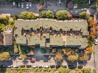 """Photo 31: 101 1990 W 6TH Avenue in Vancouver: Kitsilano Condo for sale in """"Mapleview Place"""" (Vancouver West)  : MLS®# R2625345"""