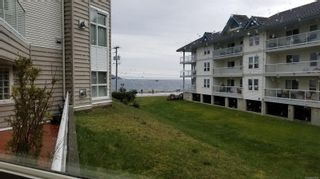 Photo 4: 105 350 S Island Hwy in : CR Campbell River Central Condo for sale (Campbell River)  : MLS®# 870242
