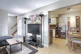 Photo 8: 5 14220 80 Street in Edmonton: Zone 02 Townhouse for sale : MLS®# E4232581