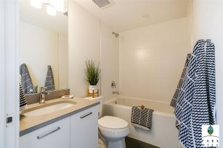"""Photo 10: 2 20087 68 Avenue in Langley: Willoughby Heights Townhouse for sale in """"PARK HILL"""" : MLS®# R2410907"""