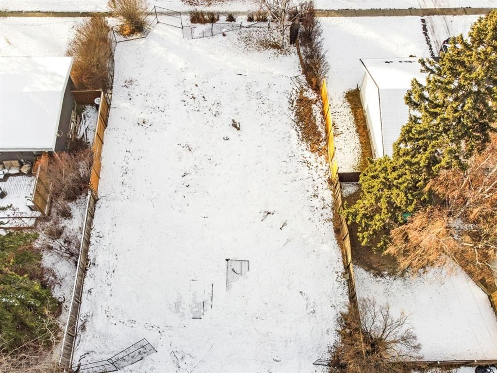 Main Photo: 7304 Elbow Drive SW in Calgary: Kingsland Land for sale : MLS®# A1060341
