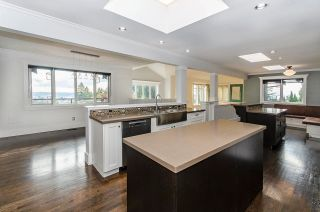 Photo 15: 180 E KENSINGTON Road in North Vancouver: Upper Lonsdale House for sale : MLS®# R2624954