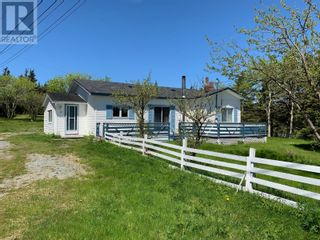 Photo 8: 52 Pitchers Path in St. John's: Vacant Land for sale : MLS®# 1233465