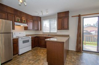 Photo 5: 6519 Coach Hill Road SW in Calgary: Coach Hill Semi Detached for sale : MLS®# A1129484