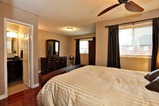 Photo 3: 3787 Forest Bluff Crest in Mississauga: Lisgar House (2-Storey) for sale : MLS®# W3019833