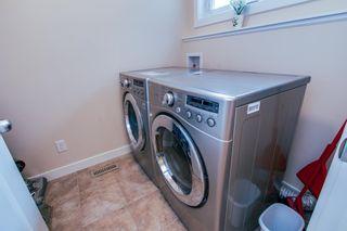 Photo 36: 17136 5 Avenue in Edmonton: Zone 56 House for sale : MLS®# E4259023