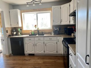 Photo 12: 53 Evelyn Drive in Beausejour: R03 Residential for sale : MLS®# 202107168