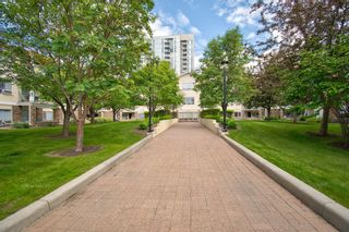 Photo 27: 312 2144 Paliswood Road SW in Calgary: Palliser Apartment for sale : MLS®# A1057089