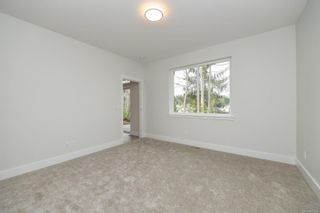 Photo 21: 68 Grayhawk Pl in : CV Courtenay City House for sale (Comox Valley)  : MLS®# 871354