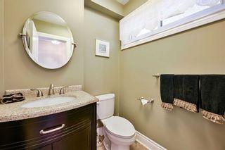 Photo 11: 3 1135 E Mccraney Street in Oakville: College Park Condo for sale : MLS®# W5157511