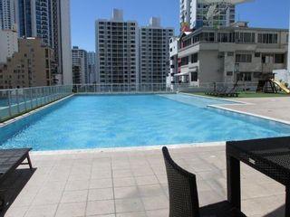 Photo 19: Great apartment in Coco del Mar -